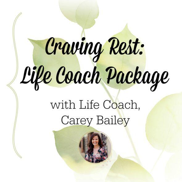 carey-bailey-life-coach-package