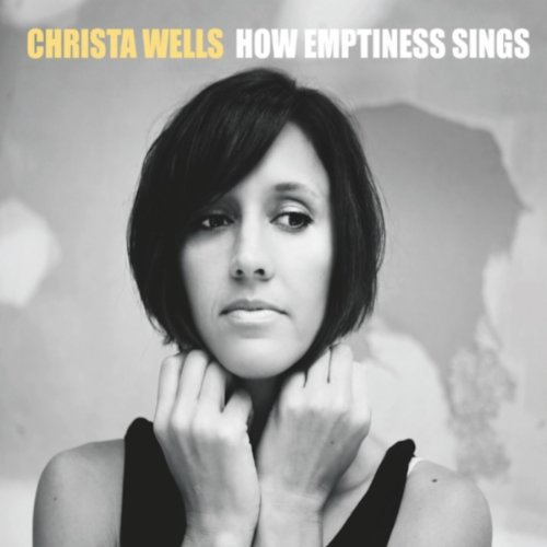 christa-wells