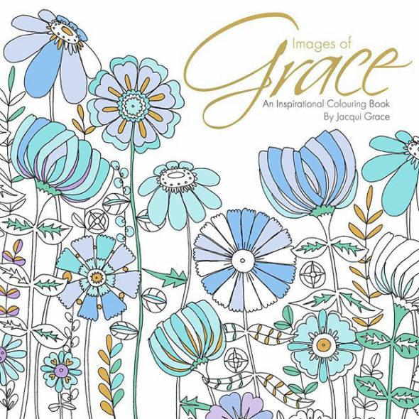 j-grace-coloring-book